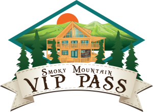 Smoky Mountain VIP Pass